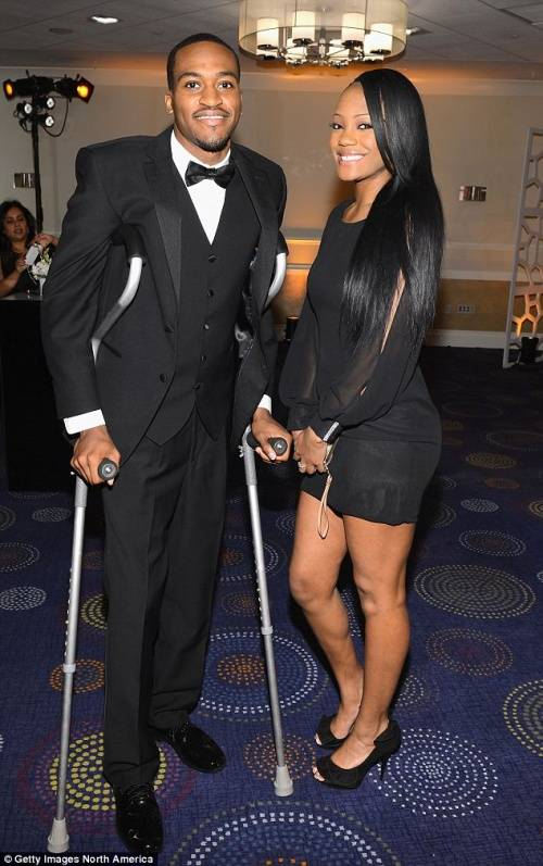 kevin-ware-girlfriend-brittany-kelly-1