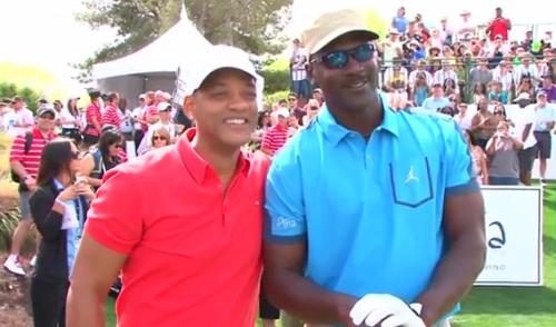 michael-jordan-celebrity-golf-invitational-golf-game-vegas-2013