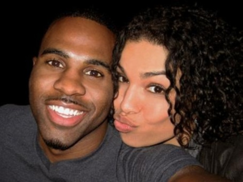 Jason-derulo-girlfriend-Jordan-sparks