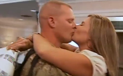 army-wife-loses-100-pounds-surprises-husband