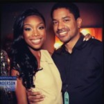 brandy-fiancee-ryan-press