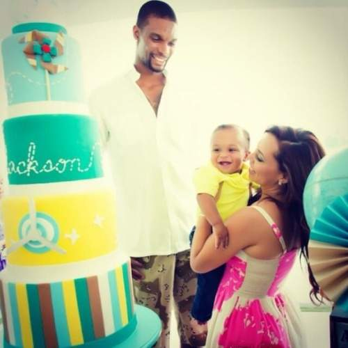 chris-bosh-wife-adrienne-bosh-1st-birthday-son-jackson2