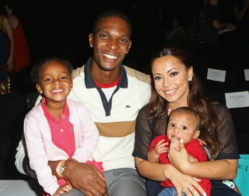chris-bosh-wife-adrienne-marriage-kids-1