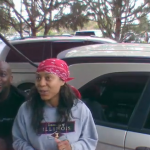 couple-performs-karaoke-gas-pump-prank