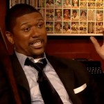 jalen-rose-explains-seat-section-wife-and-girlfriends-nba