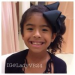 kobe-bryant-daughter-Giana-Bryant-7th-birthday3
