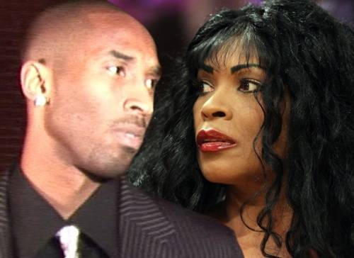 kobe-bryant-mother-pamela-bryant-court-legal-battle-1