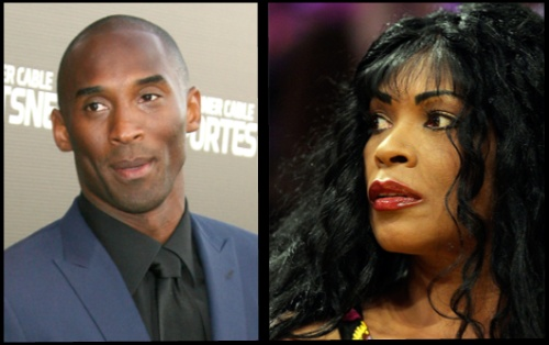 kobe-bryant-mother-pamela-bryant