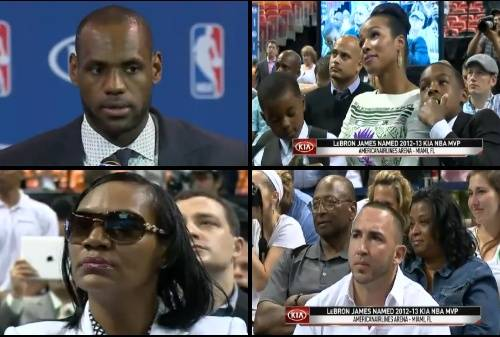 lebron-james-sppech-fiancee-savannah-in-laws-mom-1