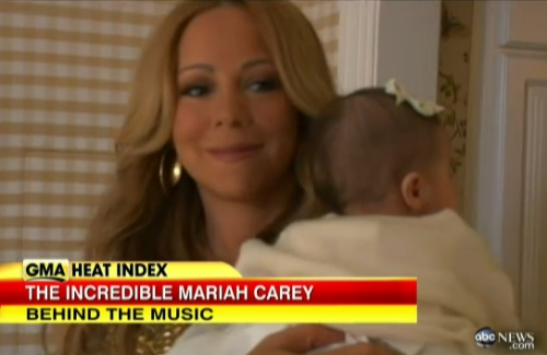 mariah-carey-behind-the-music