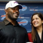 mario-williams-ex-fiancee-erin-marzouki