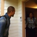 terrence-surprises-mom-mothers-day