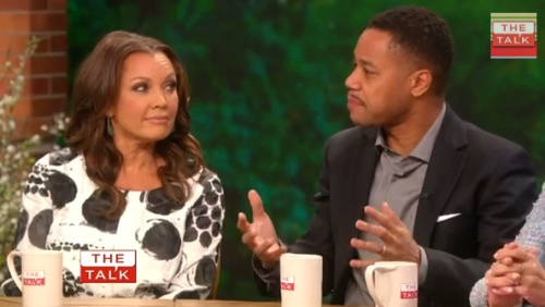 vanessa-williams-cuba-gooding-the-talk