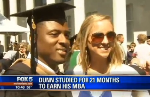 warrick-dunn-earns-mba-degree
