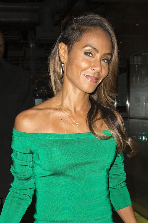 Jada-Pinkett-relationship-advice