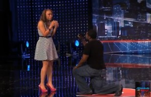 Travis-Pratt-Surprises-Girlfriend-America's_Got_Talent_