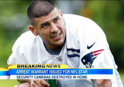 aaron-hernandez-arrested-warrant