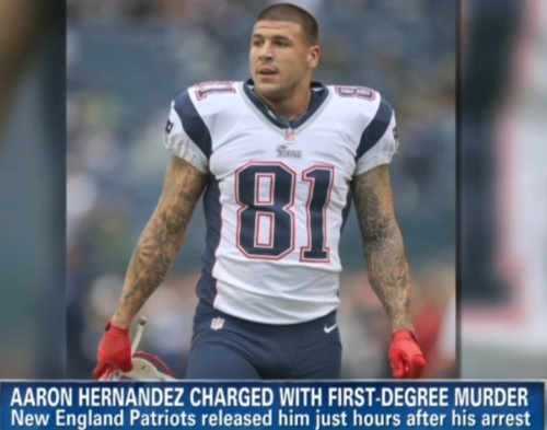 aaron-hernandez-charged-first-degree-murder