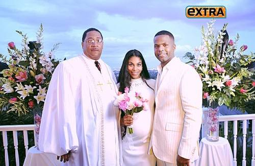 aj-calloway-wife-dionne-walker-1