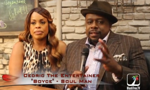 cedric-the-entertainer-niecy-nash