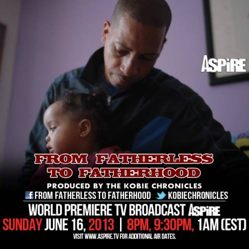 fatherless-to-father-documentary1