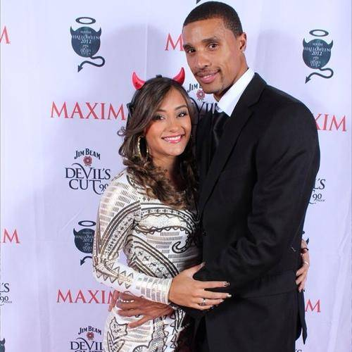 george-hill-girlfriend-Samantha-Garcia-nba6