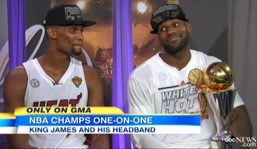 lebron-james-2013-nba-championship-interview