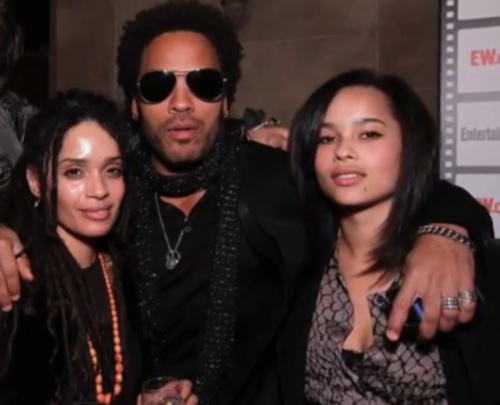 lenny-kravitz-ex-wife-lisa-bonet