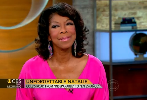 natalie-cole-interview-rock-bottom