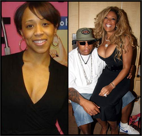 nicole-spence-affair-with-wendy-williams-husband-kevin-hunter