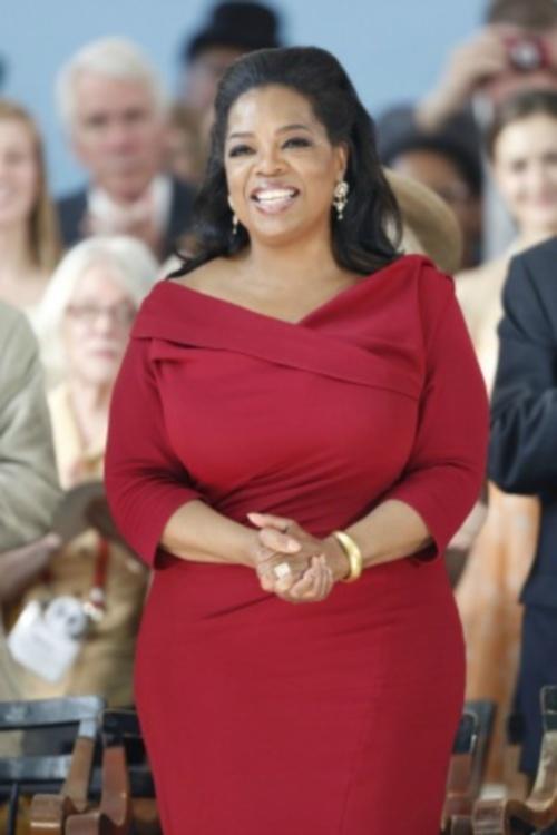 oprah-winfrey-smithsonian-donation-AFRICAN-AMERICAN