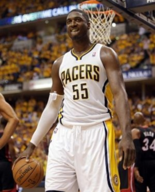 roy-hibbert-nba-pacers