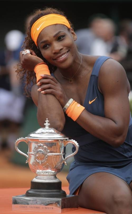 serena-williams-wins-french-open-2013-Optimized