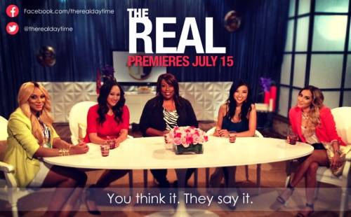 the-real-new-talk-show-1