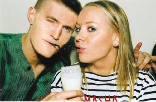 Andrei-Kirilenko-Wife-Masha