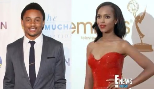 Nnamdi-Asomugha-wife-girlfriend-kerry-washington