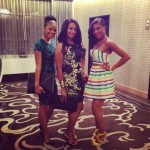Savannah-brinson-James-Bachelorette-Party-Las-vegas-Optimized