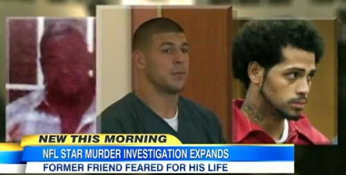 aaron-hernandez-shot-former-friend