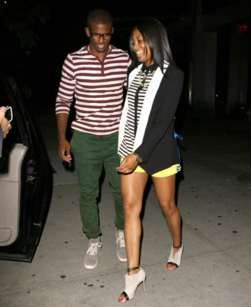 chris-paul-wife-jada