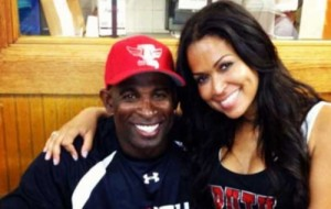 deion-sanders-relationship-tracy-edmonds