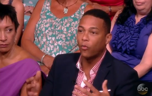 don-lemon-defends-controversial-comments