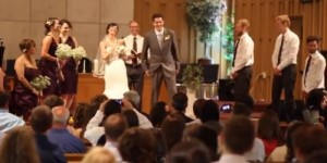 harlem-shake-wedding-video