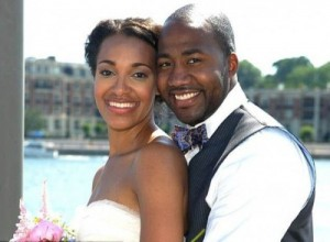 jordan-jessica-rice-married-couple-widowed