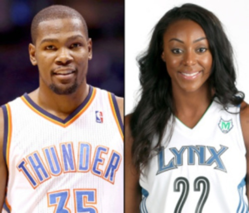 kevin-durant-monica-wright-engaged