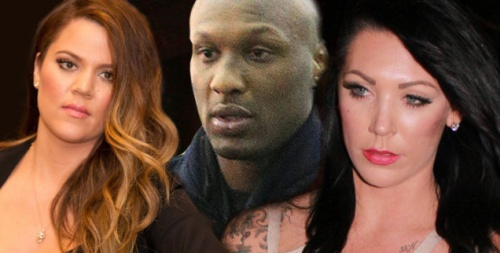 lamar-odom-alleged-mistress-Jennifer Richardson