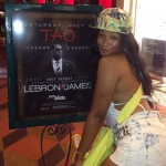 lebron-james-wife-fiance-savannah-brinson-bachelorette-party-vegas1