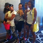 lebron-james-wife-fiance-savannah-brinson-bachelorette-party-vegas12
