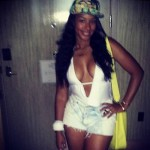 lebron-james-wife-fiance-savannah-brinson-bachelorette-party-vegas3