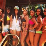 lebron-james-wife-fiance-savannah-brinson-bachelorette-party-vegas7