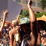 lebron-james-wife-fiance-savannah-brinson-bachelorette-party-vegas9